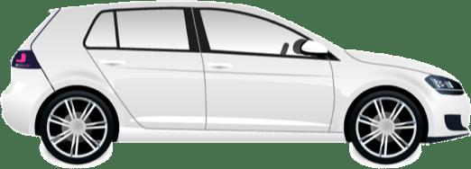 coche Gasolineras Bajo Coste en Jaén - Precio y Servicio - Energy Carburantes