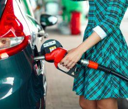 ¿Qué son los combustibles aditivados?