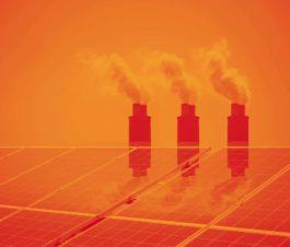Alternativas a la gasolina y diésel - Energías limpias para vehículos - Blog