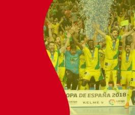 Un año como patrocinadores del Jaén Paraíso Interior FS - Noticias Jaén 2