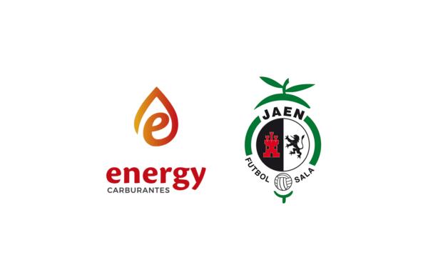 Un año como patrocinadores del Jaén Paraíso Interior FS - Noticias Jaén