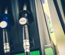 5 Consejos prácticos para gastar menos gasolina - Gasoil y gasolina