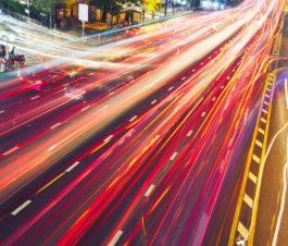 Qué hacer para ahorrar gasolina en ciudad - Noticias combustible