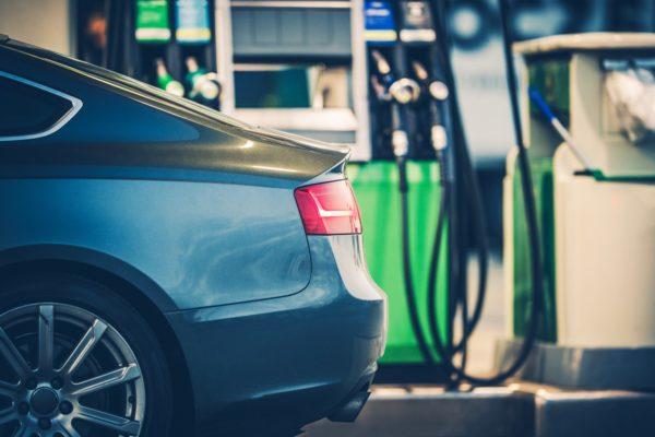 Precio de los carburantes tras coronavirus