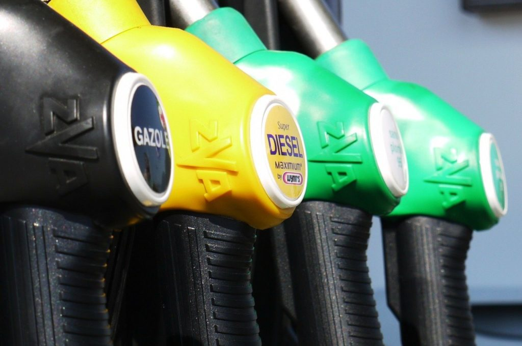 Gasoline 175122 1280